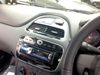JVC Headunit with iPod and Bluetooth