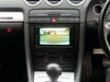 Double Din Pioneer with reverse camera
