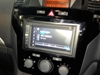 Pioneer double DIN stereo AVH-X2600BT