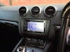 Double DIN unit with DVD and Bluetooth DDX4025BT