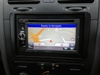 Double DIN navigation DNX4250BT