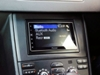 Pioneer SPH-DA120 double DIN conversion